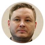 Штаченко