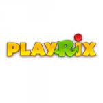 playrix_lgo