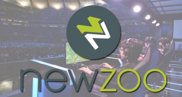 Cyber_Newzoo