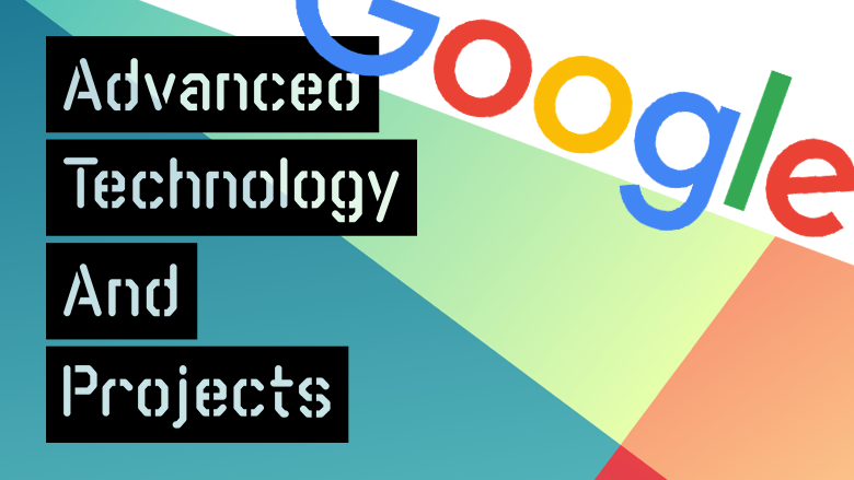 Google разрабатывает собственную мультиплеерную игру