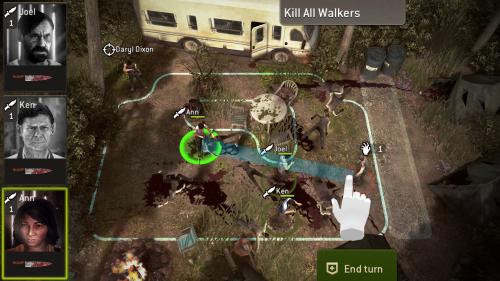 original-walking-dead-no-mans-land