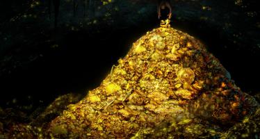 pile-of-treasure
