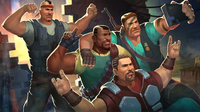 game-insight-o-svoem-novom-proekte-guns-of-boom