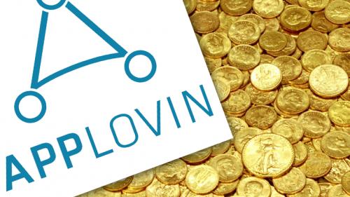 reklamnuyu-kompaniyu-applovin-kupili-za-14-mlrd-mneniya-e-kspertov