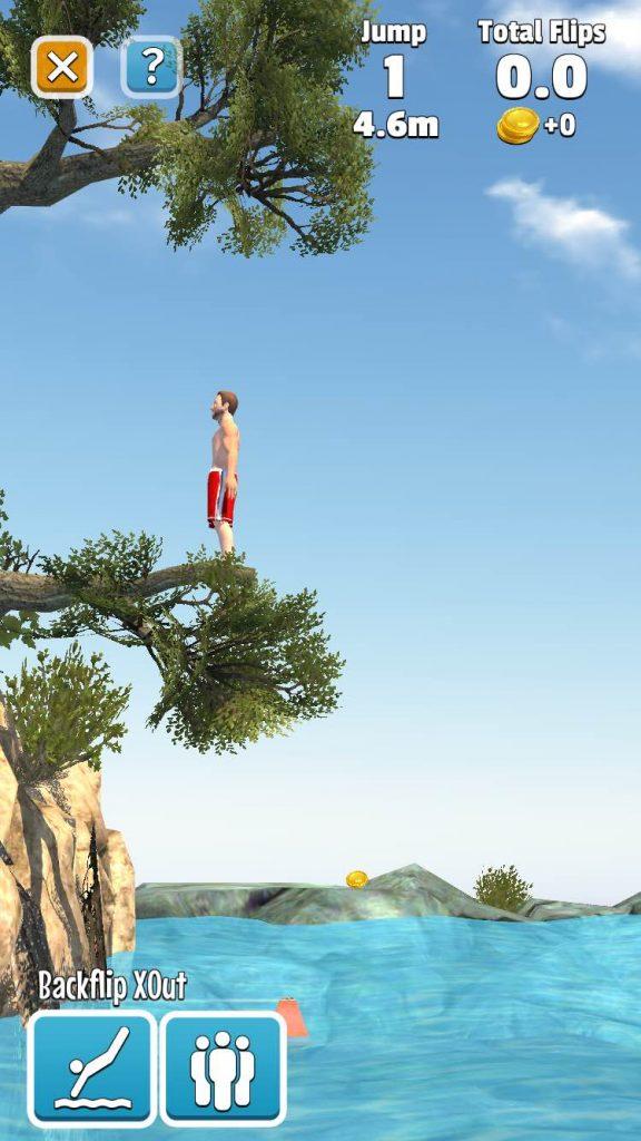 giant_tree-576x1024