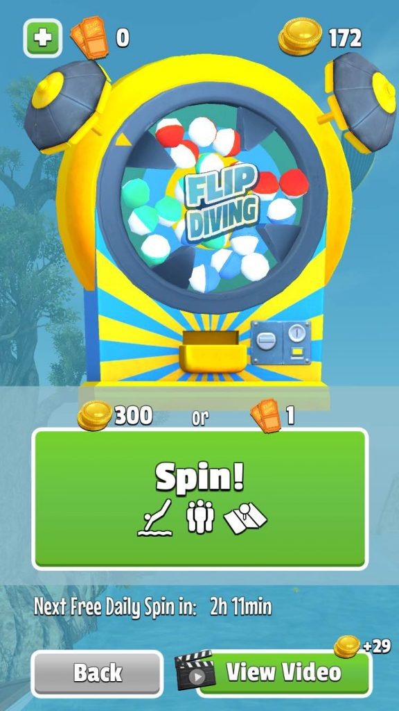 spin_machine_buy-576x1024