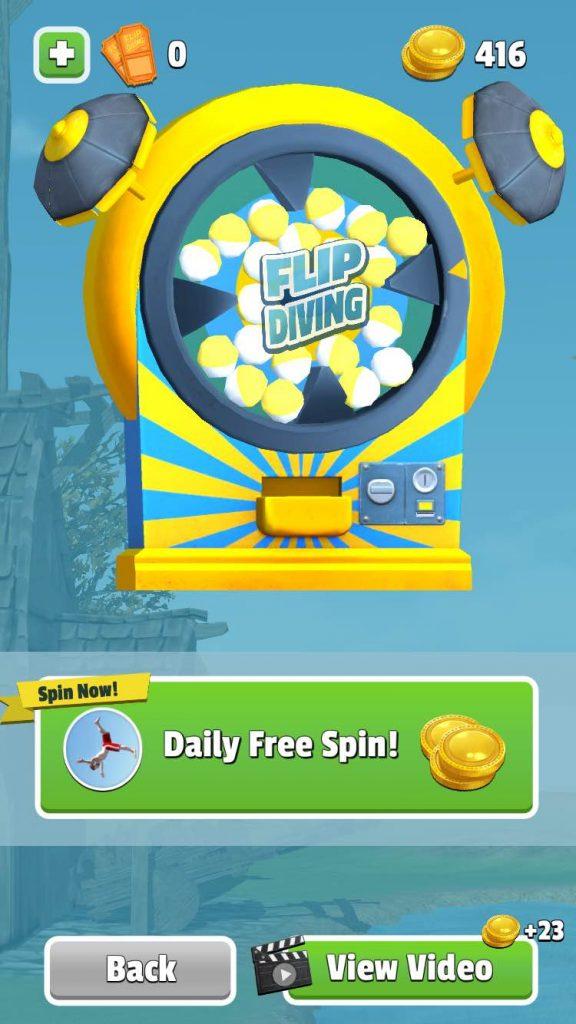 spin_wheel-576x1024