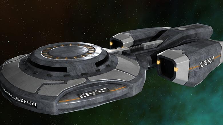 artemis-spaceship-bridge-simulator