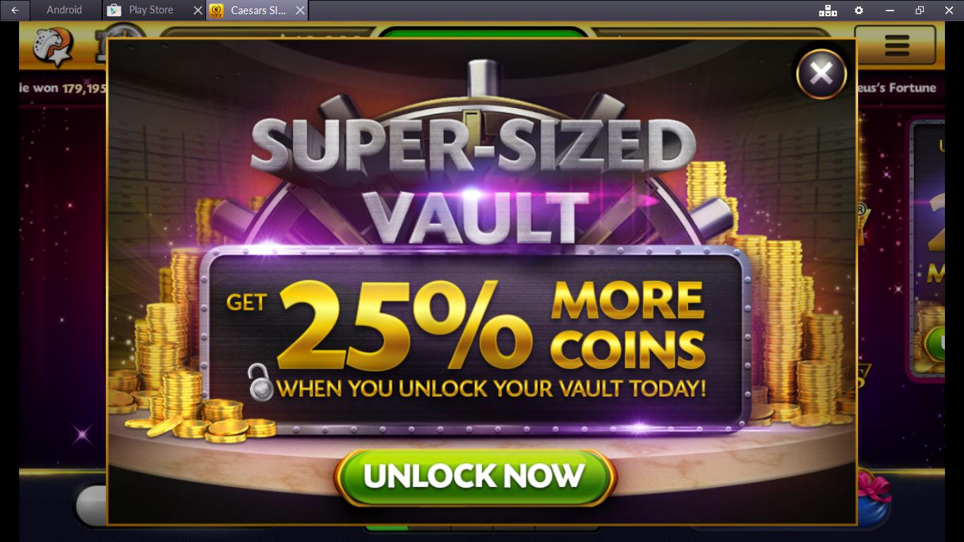 play fortuna slot