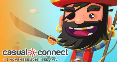 casual-connect-tel-aviv-2016-avtor-pirate-kings-rassazali-kak-delat-prototipy-pravil-no
