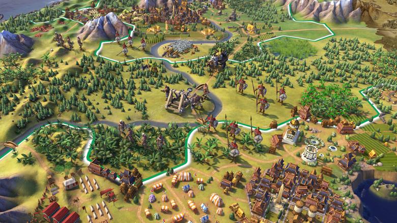 civilization-vi-samaya-by-stro-prodavaemaya-igra-v-serii