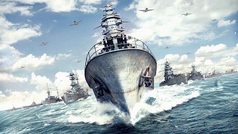 dnevniki-razrabotchikov-navy-field