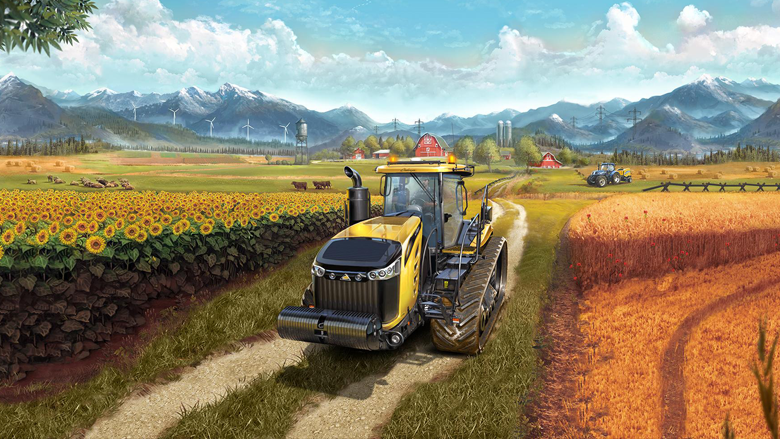 farming-simulator-17-razoshelsya-tirazhom-v-1-mln-za-mesyats