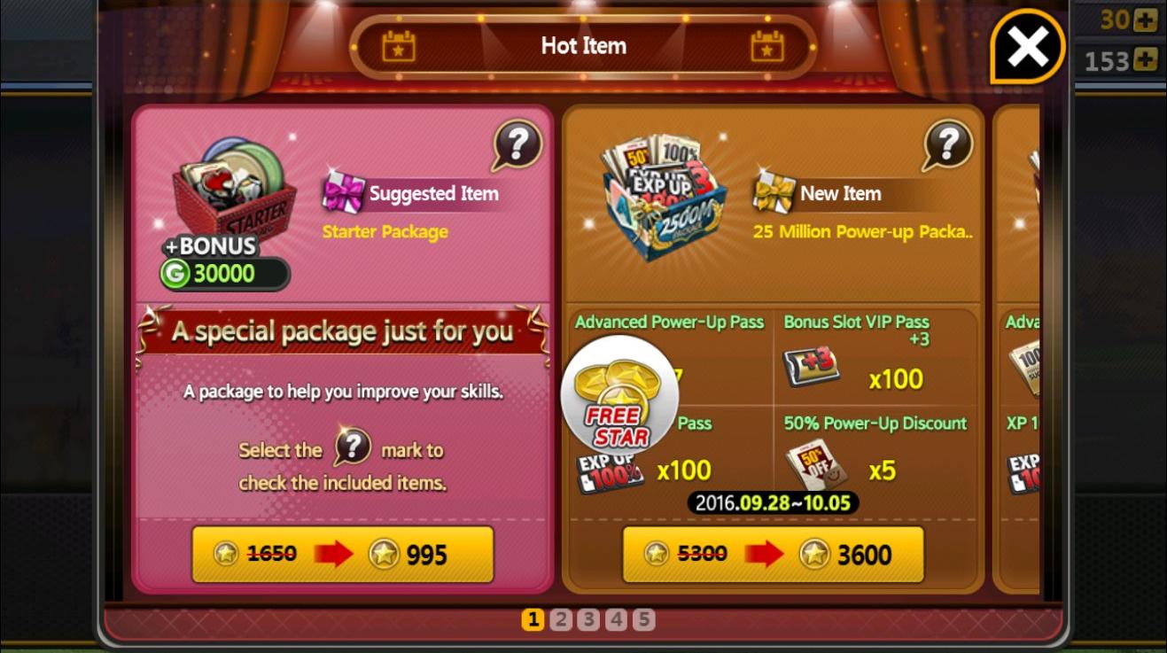 казино x бонус код