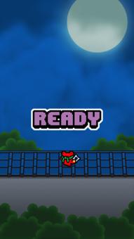 ninja-spinki-challenges-teaser