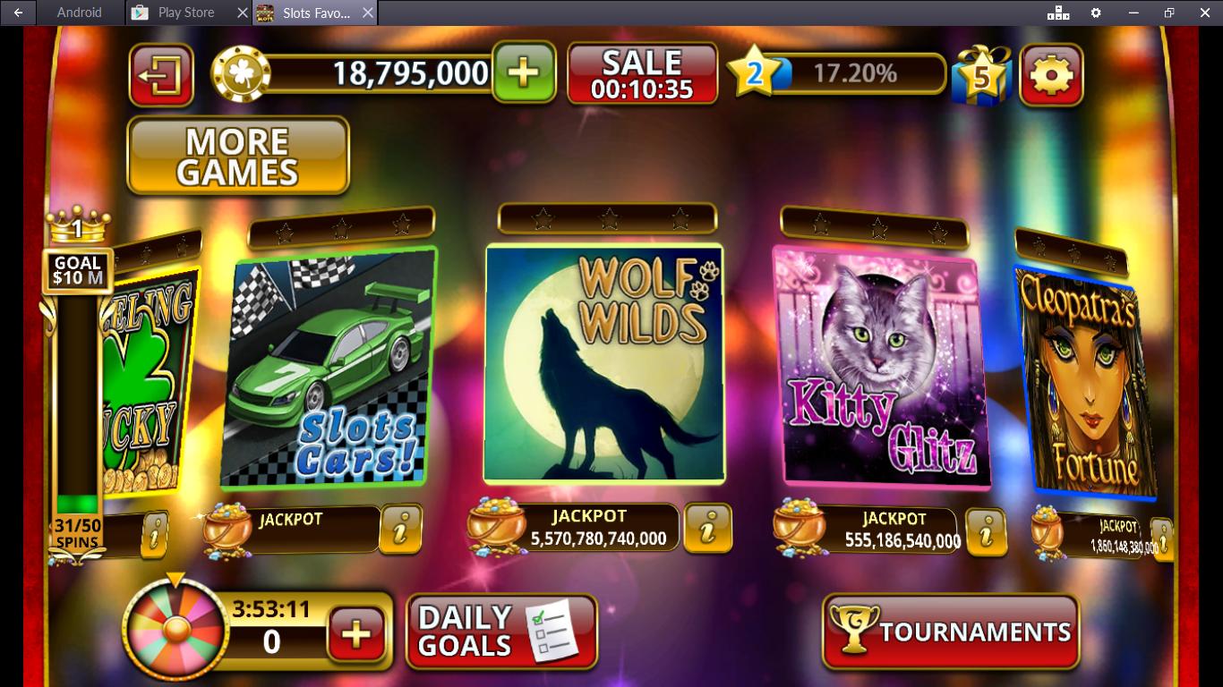 slots_favorites_free_las_vegas_casino_slot_machines_game_new_for_2015