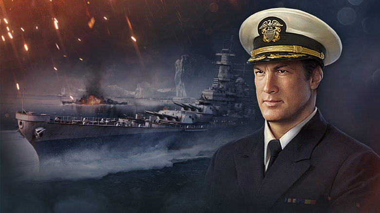stiven-sigal-stal-litsom-reklamnoj-kampanii-world-of-warships