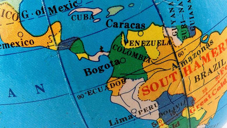 v-latinskoj-ameriki-bolee-110-mln-platyashhih-igrokov