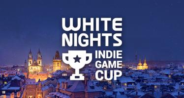 zayavku-na-uchastie-v-indie-game-cup-mozhno-podat-do-20-yanvarya