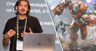 aleksej-savchenko-iz-epic-games-o-glavnom-za-god