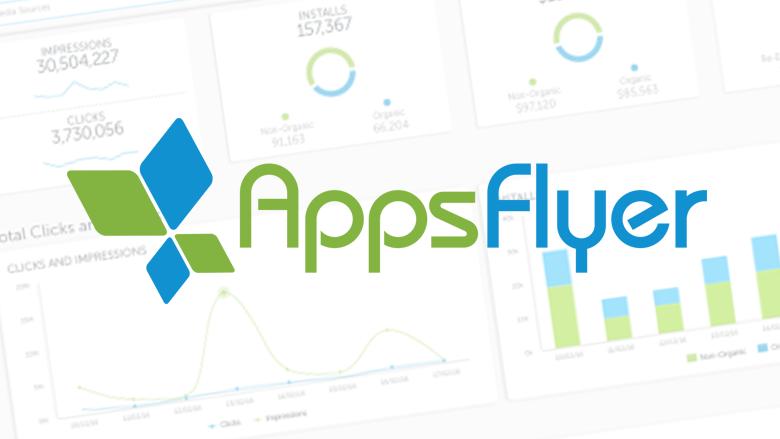 appsflyer-teper-pokazy-vaet-ltv-pol-zovatelej-s-reklamy