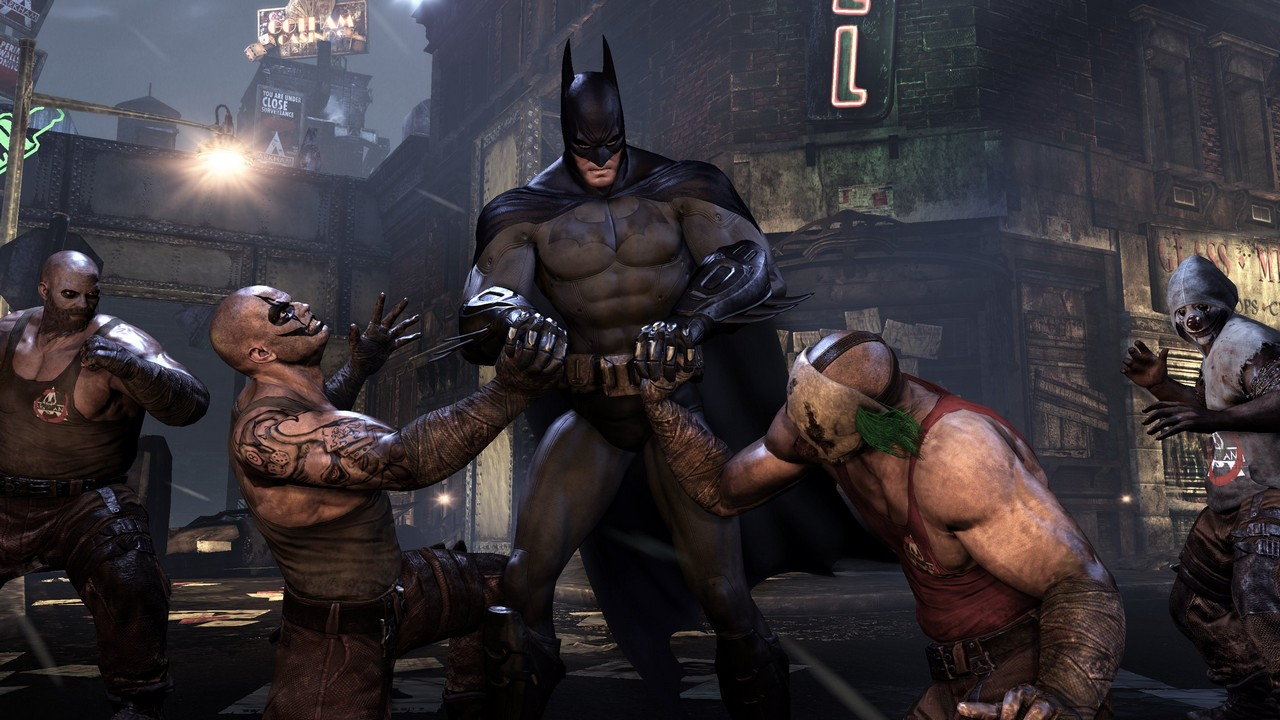 batman-arkham-city-screenshots-13