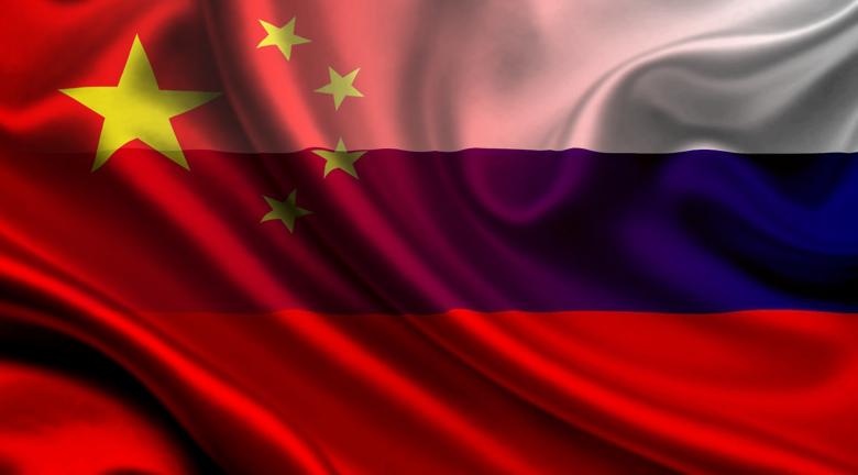 issledovanie-all-correct-games-chem-kitajskie-igroki-otlichayutsya-ot-rossijskih