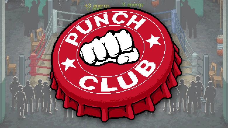 legkij-rezhim-v-punch-club-podnyal-rejting-igr-s-70-protsentov-do-95-protsentov