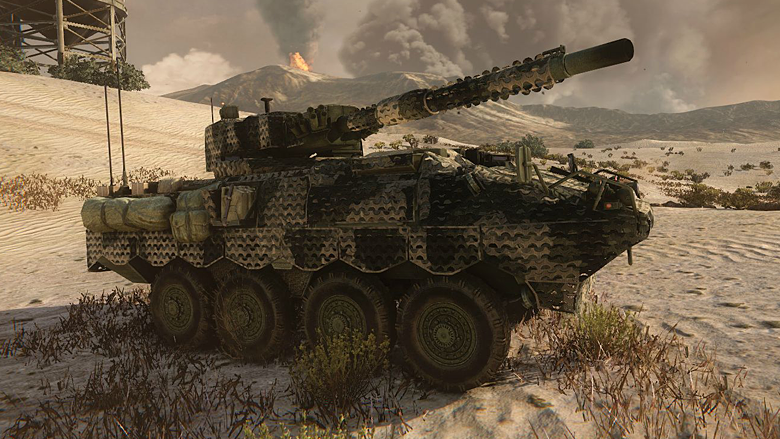 mail-ru-group-perenosit-chast-razrabotki-armored-warfare-v-moskvu