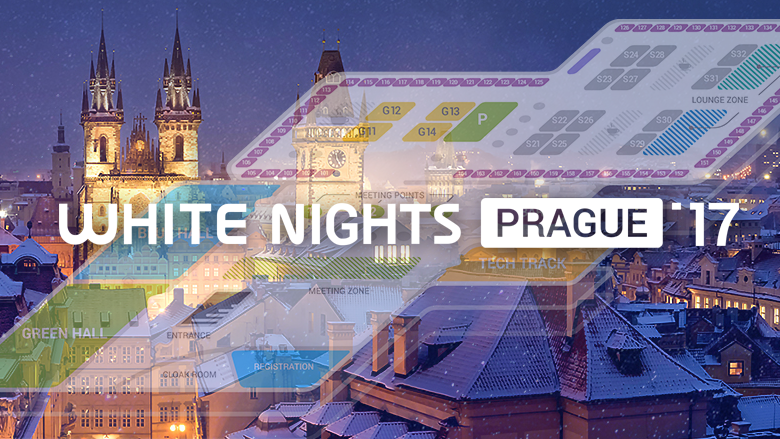 opublikovana-programma-white-nights-prague-2016