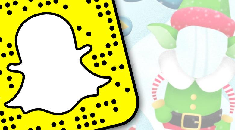 snapchat-e-ksperimentiruet-s-igrami