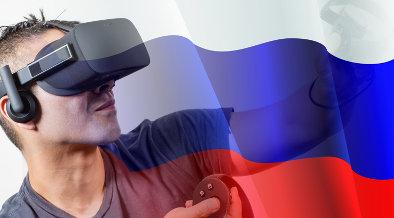 srednij-razmer-investitsij-v-rossijskij-vr-ar-proekt-15-30-ty-syach