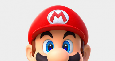 super-mario-run-vozglavil-kassovy-j-top-app-store-v-ssha