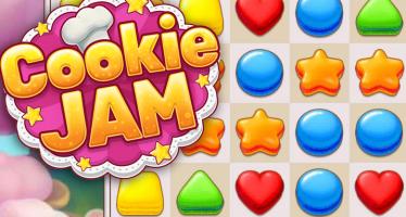 Авторы Cookie Jam зарабатывают $400 млн в год и собираются проводить IPO
