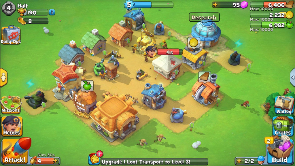 fieldrunners-attack-screen1