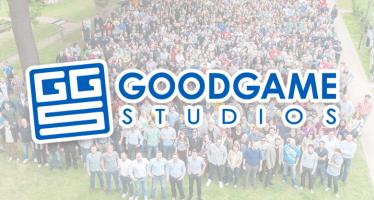 Goodgame Studios увольняет 200 сотрудников