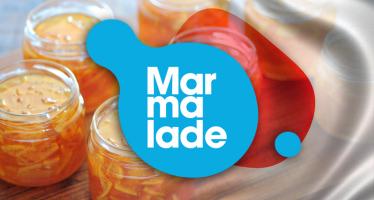 marmalade-budet-zhit-yapontsy-kupili-dvizhok-i-sobirayutsya-ego-razvivat
