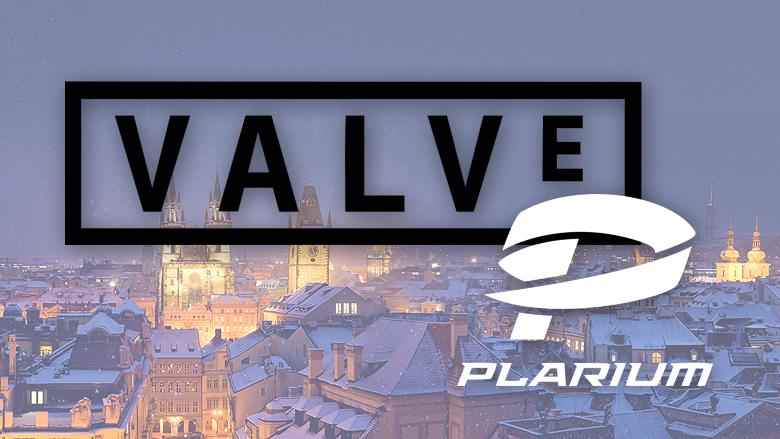 На White Nights в Праге будут Valve и Plarium