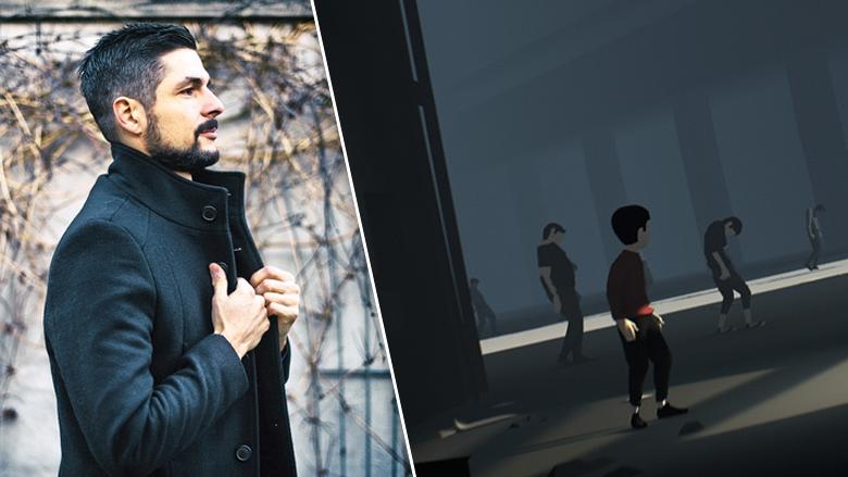 Сооснователю Playdead заплатили $7,2 млн, чтобы он ушел из компании