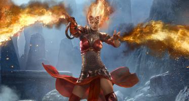 Wizards of the Coast запустила новую студию разработки и будут продавать лицензии на выпуск игр по D&D