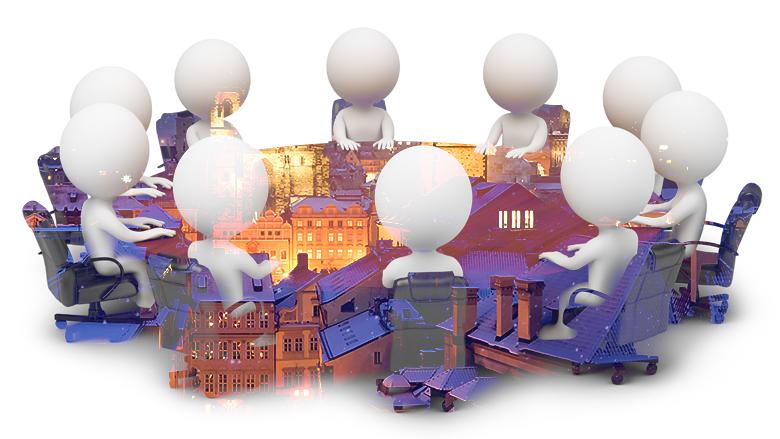 задай вопрос по игровой экономике и аналитике и выиграй конкурс на White Nights Prague 2017