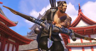 Activision Blizzard за три месяца заработала $2 млрд