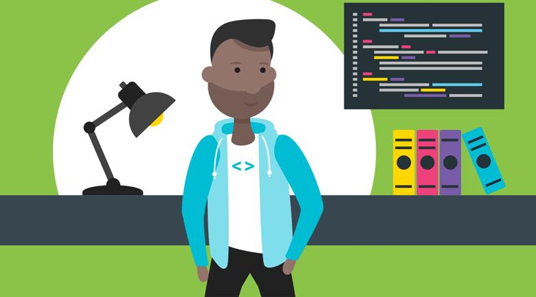 Google представила программу сертификации начинающих Android-разработчиков