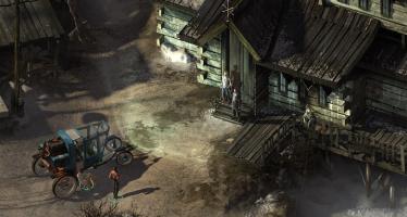 Humble Bundle – теперь издатель игр