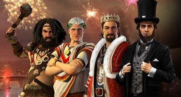 InnoGames заработала €130 млн за 2016 год