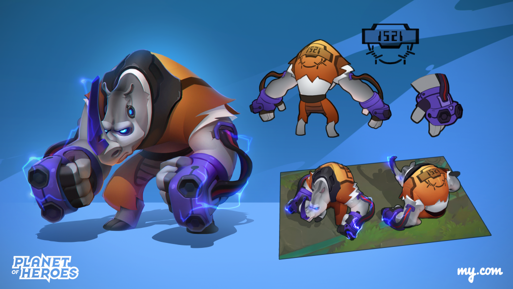 Planet_of_Heroes_beast_concept_final