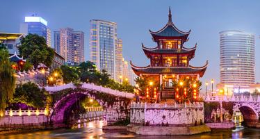 Слухи - разработчик игр NetEase собирается запустить Google Play в Китае