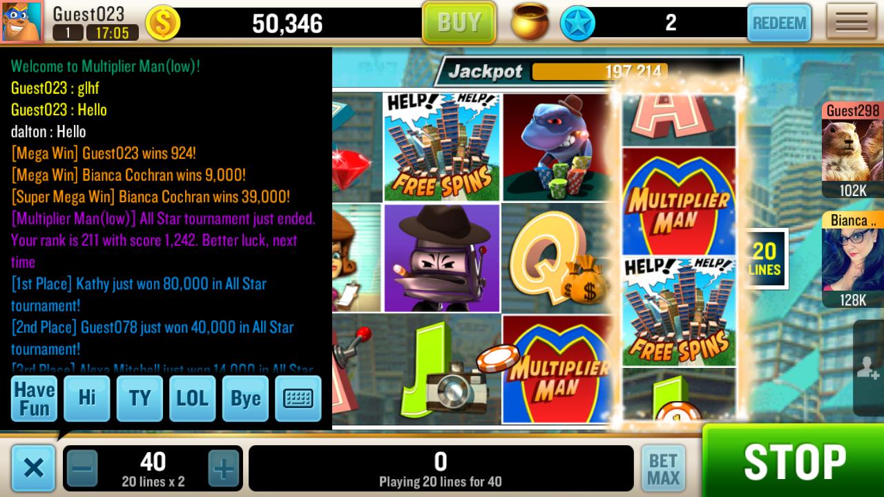 Автоматы игровые добавить сообщение powered by wr-liteguest автоматы обезьянки играть онлайн