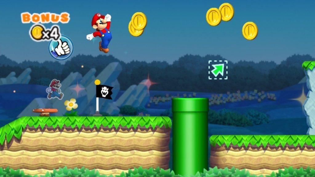 Марио Игра Скачать Бесплатно Полную Версию - фото 10