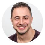 Михаил Каткофф: «Менеджер по продукту – лучшая профессия для тех, кто увлечен, как играми, так и бизнесом»